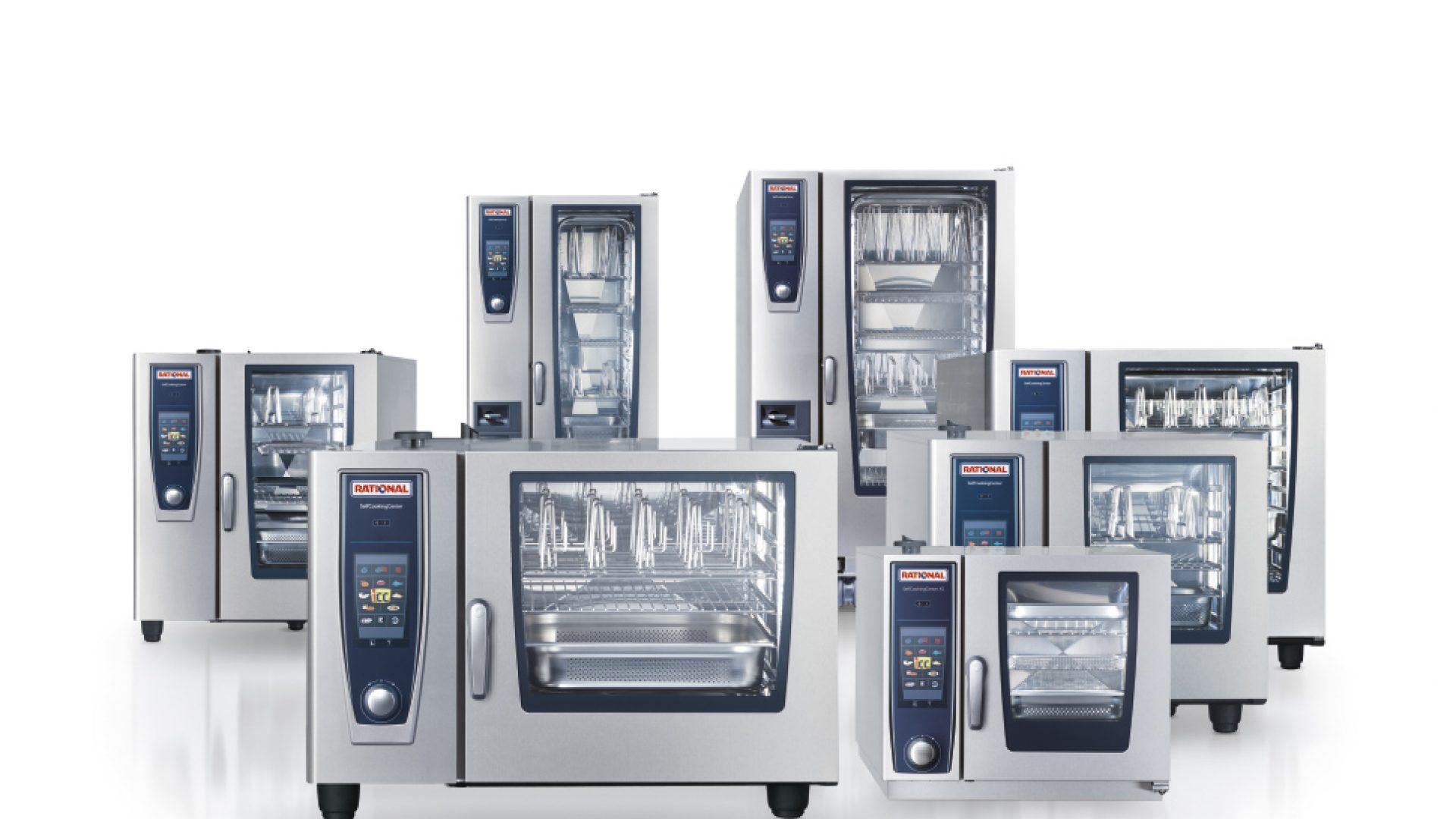 Gastro Service Weinert GmbH